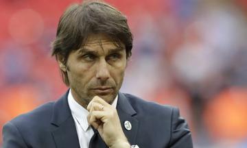 «Είμαστε απογοητευμένοι, πλησιάσαμε το τέλειο ματς»