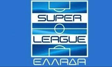 MVP ο Βράνιες και καλύτερο γκολ ο Πέδρο Κόντε στην SL