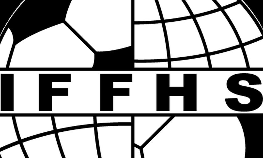 Το Ελληνικό Πρωτάθλημα ποδοσφαίρου ανάμεσα στα κορυφαία του κόσμου