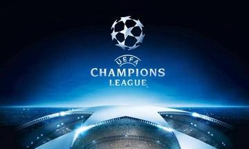 Ποιά ομάδα θα κατακτήσει το Champions League;