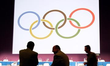 Έκανε το πρώτο βήμα για την επιστροφή της στους Ολυμπιακούς Αγώνες η Ρωσία