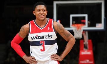 NBA: «Στραβοπάτησαν» οι Καβαλίερς - Αποτελέσματα, βαθμολογίες