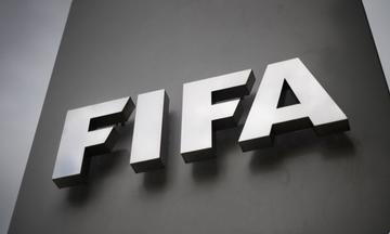 Η FIFA μελετά ενιαίο Μουντιάλ Νέων κάθε χρόνο