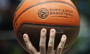 Euroleague: «Φουντώνει» η μάχη για την είσοδο στα playoffs