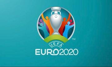 Αυξημένα τα κέρδη για τις ομάδες στο EURO 2020