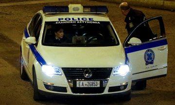 Οργανωμένος της ΑΕΚ ο νεκρός στη Φωκίωνος Νέγρη
