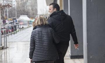 Αναβλήθηκε ξανά η δίκη του 26χρονου που πέταξε την χαρτοταινία στον Γκαρθία