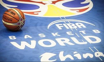 Θέαμα στην 4η Αγωνιστική των προκριματικών του Παγκοσμίου Κυπέλλου! (vid)