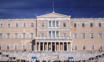 Η νέα κυβέρνηση μετά τον ανασχηματισμό