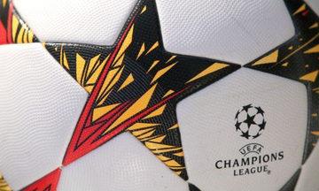 Aλλαγές UEFA: Ο δρόμος των ελληνικών ομάδων
