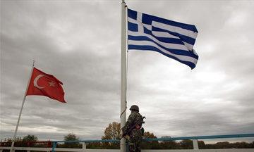 Σε δίκη για παράνομη είσοδο οι Έλληνες στρατιωτικοί που συνελήφθησαν από Τούρκους