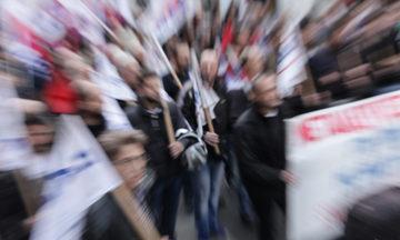 ΔΟΕ-ΟΛΜΕ: Συλλαλητήρια σήμερα για μόνιμους διορισμούς