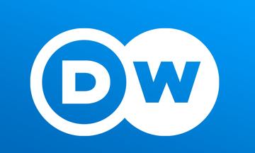 Η Deutsche Welle για το σκάνδαλο «Κοριόπολις»