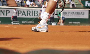 Μπόνους 1 εκατ.$ δίνει το Indian Wells για το νταμπλ