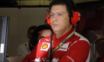 Έλληνας ο νέος επικεφαλής τεχνικών θεμάτων της FIA