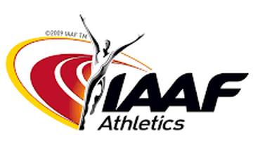 IAAF: Τιμωρημένη παραμένει η Ρωσία