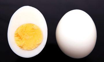 Ακόμα πιστεύετε ότι ο κρόκος αυγού αυξάνει τη χοληστερίνη;