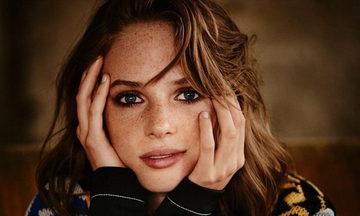 Maya Hawke: Νέος χαρακτήρας στο «Stranger Things 3»