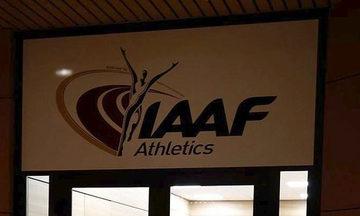 Το Συμβούλιο της IAAF εζετάζει το θέμα του υπερανδρογονισμού