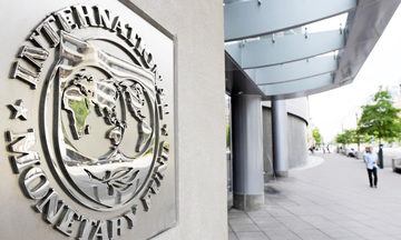 ΔΝΤ: Καμιά διορία για το ελληνικό πρόγραμμα