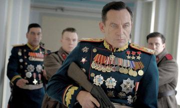 Νέες ταινίες: Ο Θάνατος του Στάλιν, Foxtrot και το ριμέικ του «Death Wish»