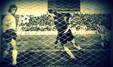 """Φοβερός Ολυμπιακός """"σάρωσε"""" την Καλαμάτα (4-0)"""
