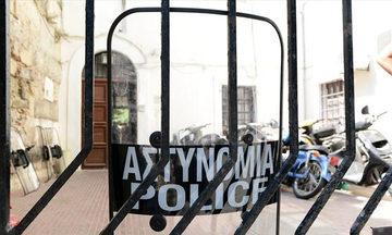 Πρώην αστυνομικός σκότωσε με καραμπίνα τη γυναίκα του