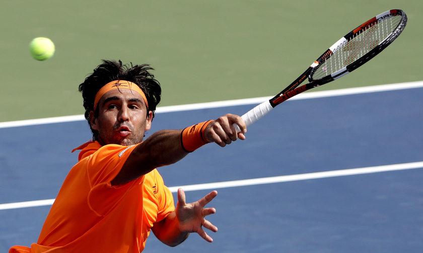Indian Wells: Στον 2ο γύρο ο Παγδατής