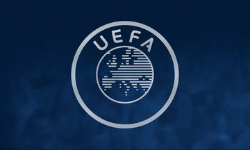 Έκτακτη σύσκεψη της UEFA την Τετάρτη για τα γεγονότα στην Τούμπα