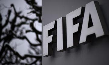 Επίσημη απειλή από τη FIFA
