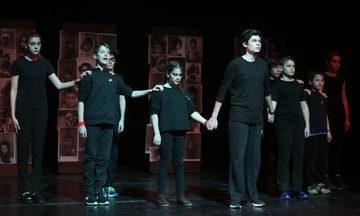«Κι αν ήσουν εσύ;»: Ένα μαθητικό – θεατρικό φεστιβάλ στη Θεσσαλονίκη!