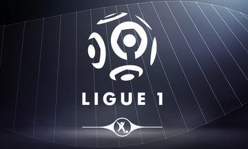 Ερευνα της Ligue 1 για τα επεισόδια στο ματς της Λιλ