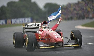 Formula 1: Σκέψεις για Γκραν Πι σε Μαϊάμι, Βιετνάμ και Αργεντινή