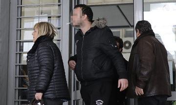 Αναβλήθηκε (ξανά) η δίκη του οπαδού του ΠΑΟΚ
