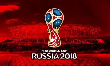 Πανικός στην FIFA για το μποϊκοτάζ στο Μουντιάλ