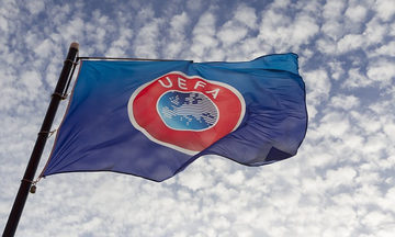 Επίσημη διάψευση της UEFA για το «οφσάιντ γκολ»