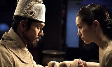 Φεστιβάλ Κορεάτικου Κινηματογράφου 2018 στο Ίδρυμα Μιχάλης Κακογιάννης