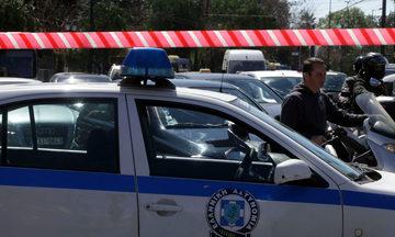 Κλειστό την Κυριακή το κέντρο της Αθήνας