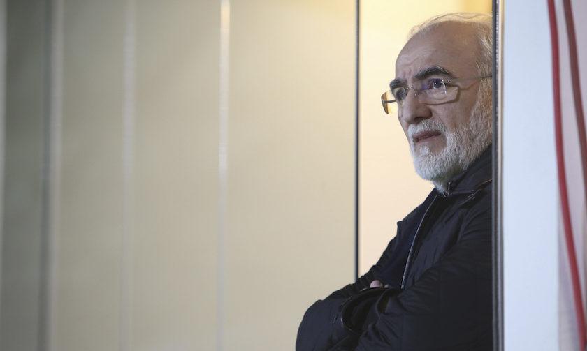 ΕΚΤΑΚΤΟ: Ο Σαββίδης πούλησε τη ΣΕΚΑΠ