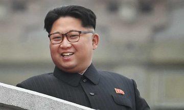Ν. Κορέα: Εφικτή μια τριμερής Σύνοδος με ΗΠΑ - Β. Κορέα