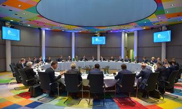 Ε.Ε.: Η Ρωσία «πιθανότατα» πίσω από τη δηλητηρίαση του Σκρίπαλ