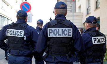 Νότια Γαλλία: Ομηρία σε εξέλιξη σε σούπερ μάρκετ - Πληροφορίες για νεκρούς