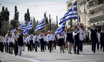 Τα SMS των προπονητών του Ολυμπιακού για την παρέλαση!
