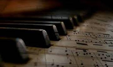 Ιόνιος Αύρα: Συναυλία με έργα Επτανήσιων συνθετών στην Ελληνοαμερικανική Ένωση
