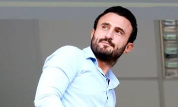 «Χρόνια πολλά στον μεγαλύτερο σύλλογο της Μακεδονίας. Ερχόμαστε»