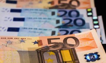 Εκταμιεύεται η δόση των 5.7 εκατ. ευρώ