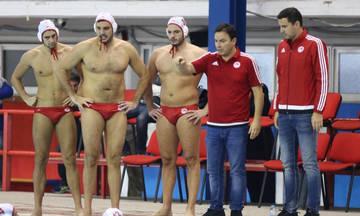 O Ολυμπιακός θέλει να τα έχει 400...