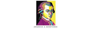 Amadeus και Constanze: Αφιέρωμα στον Μότσαρτ στο Ίδρυμα Θεοχαράκη
