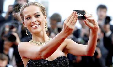 Τιερί Φρεμό: «το κινητό τσαλακώνει το μεγαλείο των Καννών»