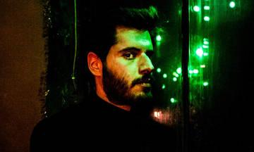 Ο Λόλεκ στη Β' Σκηνή του Θεάτρου της Οδού Κεφαλληνίας
